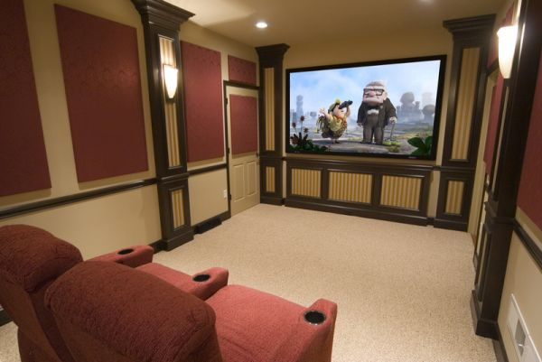 setting a home theater (6)
