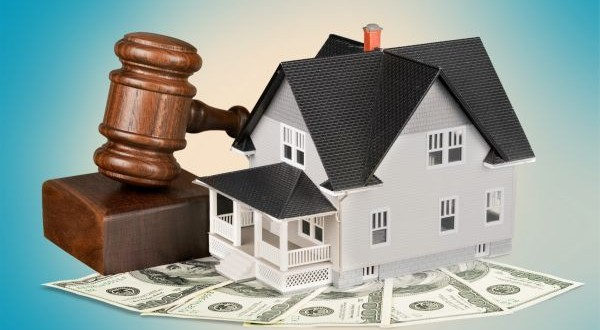 foreclosure auctions (2)