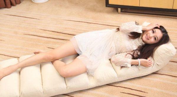 E- Joy Relaxing Sofa Lounge Chair 2