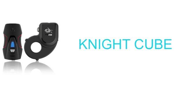 Knight Cube (1)