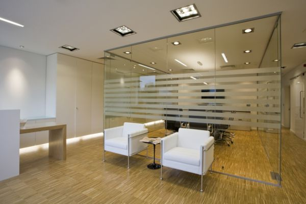Office Fit Out (1)