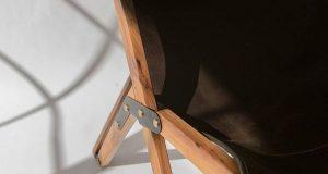 The Humphrey Chair 3