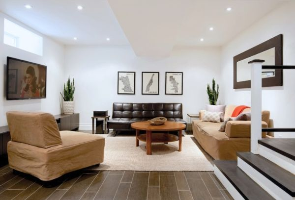 know about basement flooring (3)