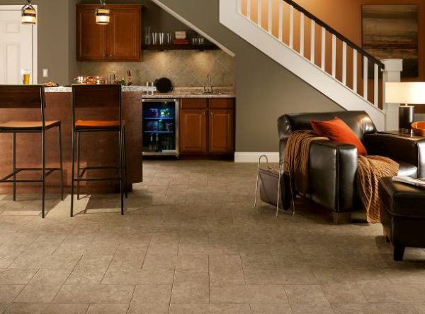 know about basement flooring (4)