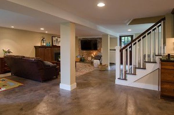 know about basement flooring (6)