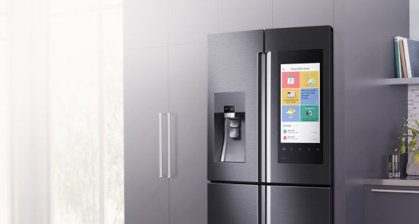 family-hub-refrigerator