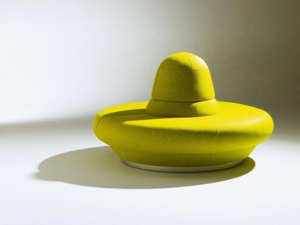 soca-ufo