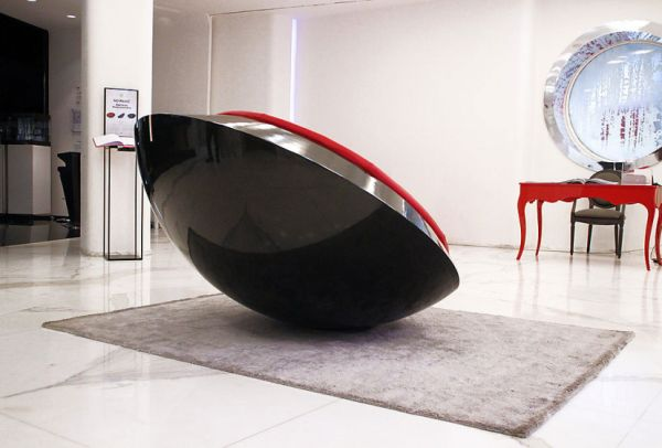ufo-rocking-chair