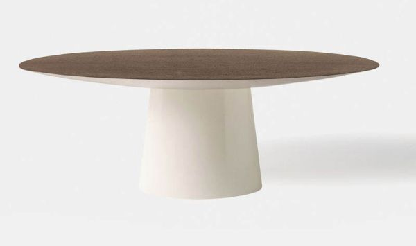 ufo-table-by-ferruccio-laviani-for-emmemobili