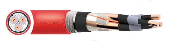 armoured-cable