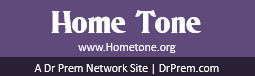 HomeTone.org