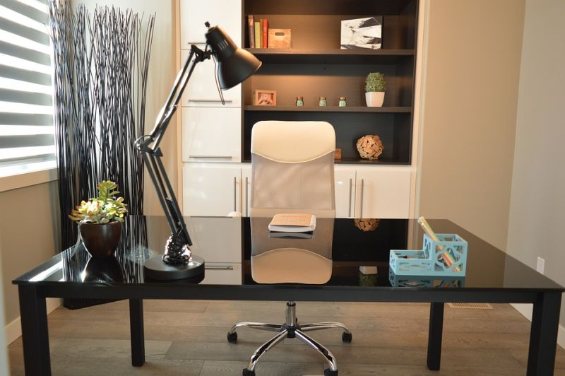 Home-Office-Design-Tips