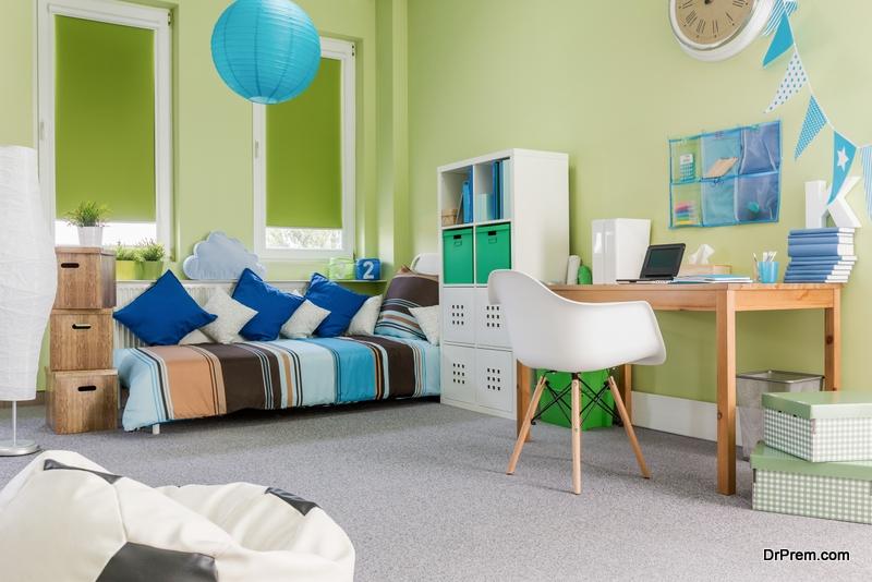 Consider-a-fabric-dresser