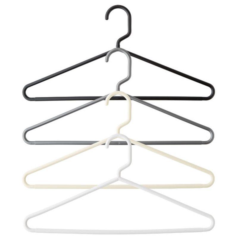 paint your hangers