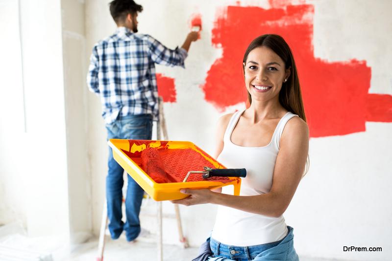 Fresh-Coat-of-Paint