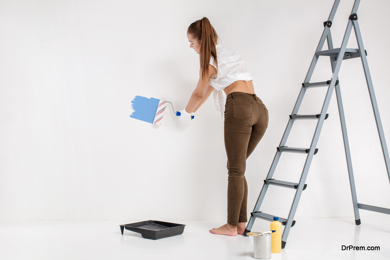 Upgrades-and-Repairs