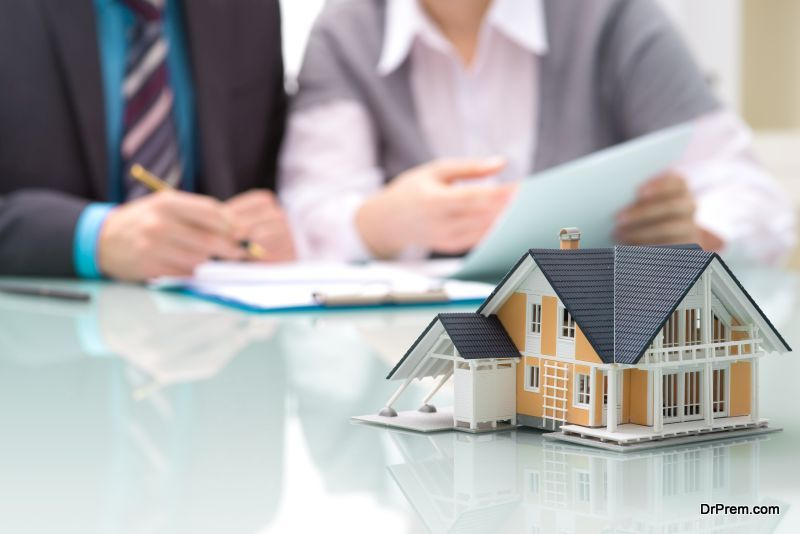 sell your home fast without an agent