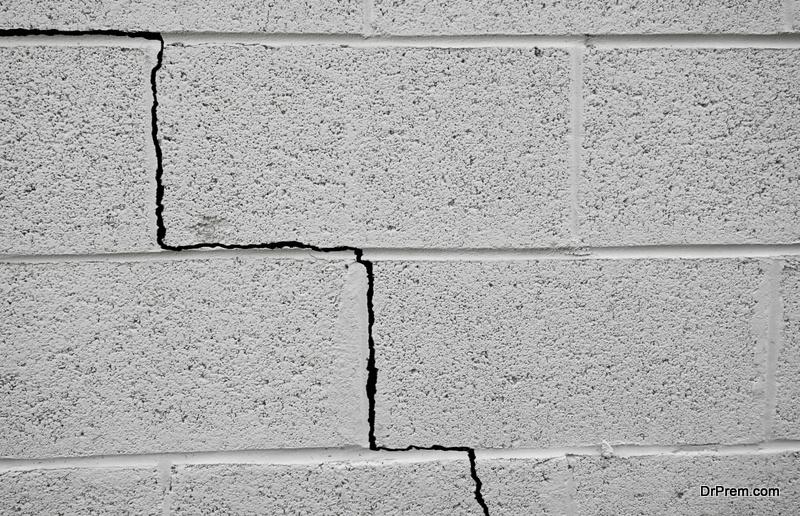 Foundation-Damage-