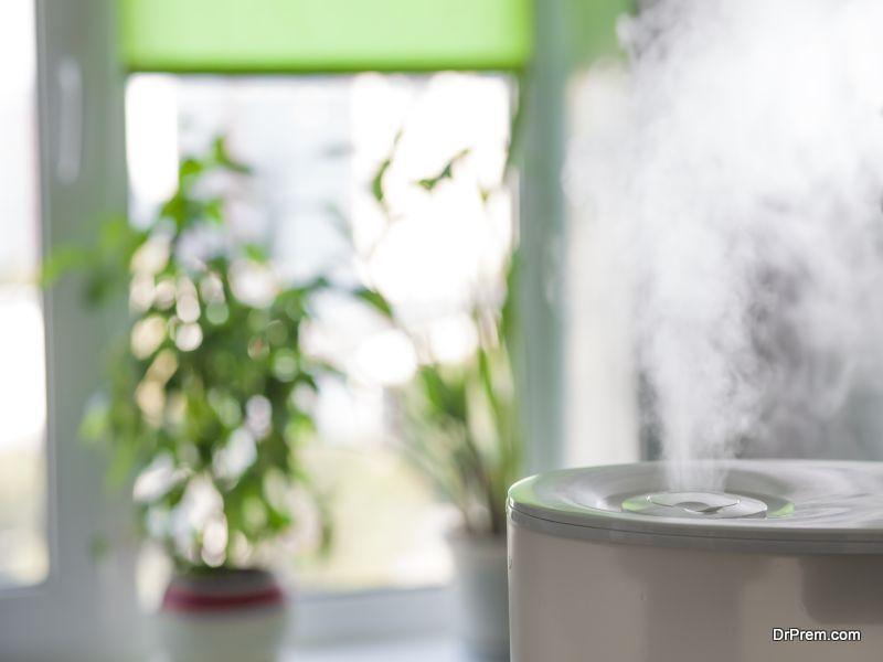 Air-Purifier-