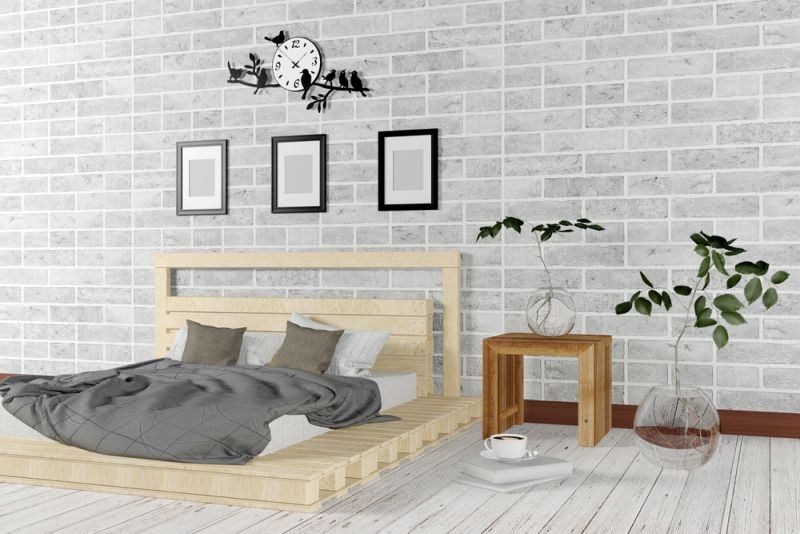 Bedroom Items You Should Replace