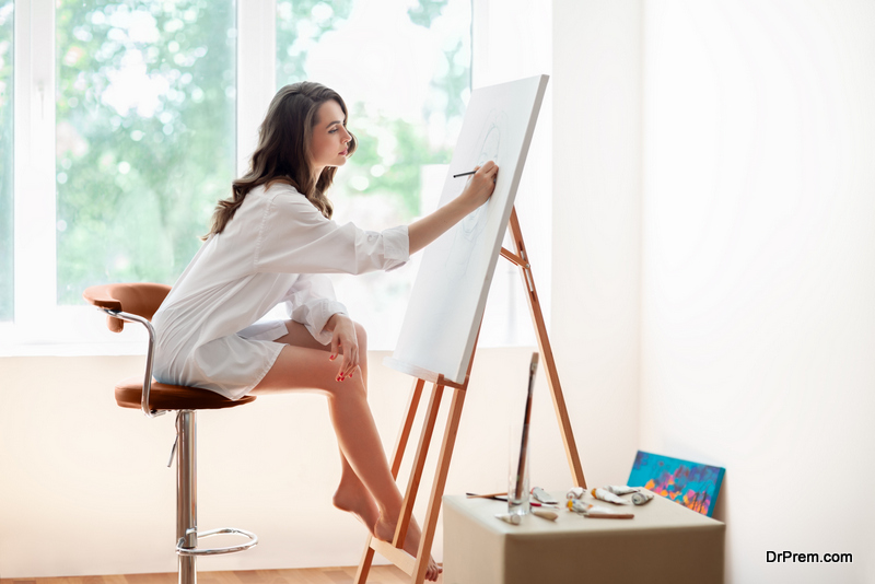 Painting-designs