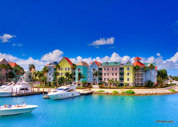 The-Bahamas.