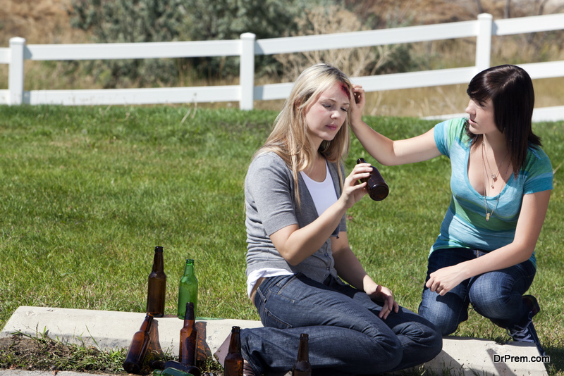 Help-Your-Alcoholic-Friend