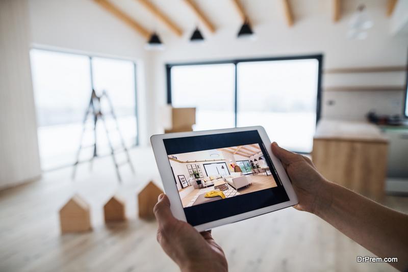 Superb-Rental-Property-Design-Tricks
