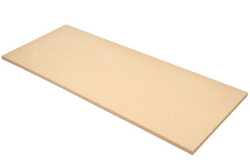 Asahi Gomu Synthetic Rubber Cutting Board