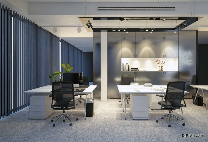 interior-design-of-the-office.